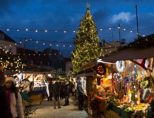 Mire figyeljen karácsonyi fényfüzér vásárlásakor?