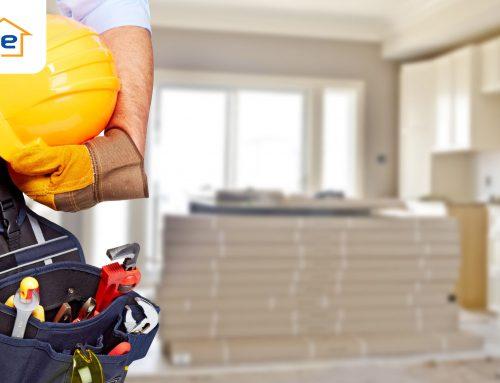 Itt az ideje a lakásfelújításnak